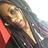 Alt_Afro_Girl