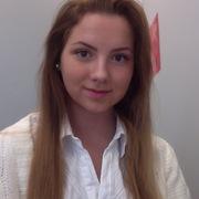 Arina M.Lindgren