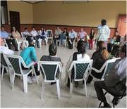 Mediación Pedagógica como Estrategia del Docente en el Acto Formativo.Inicia el 20/10