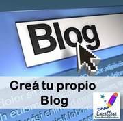 Cómo crear y gestionar un blog