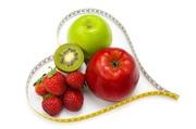 Pilares de una alimentación sana ¿Dieta es igual a salud?