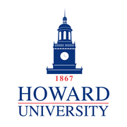 Howard University April Jazz Appreciation Month 2015 Schedule