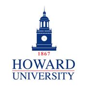 Howard University April Jazz Appreciation Month 2015 Schedule