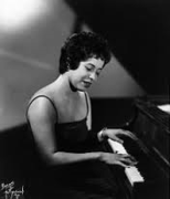 UDC JAZZAlive Jazz Appreciation Month April 2015 JAZZforum: A Celebration of the Life and Music of Shirley Horn (Free Event)