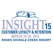 Insight15