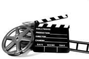 VINTERFERIE FILMVERKSTED