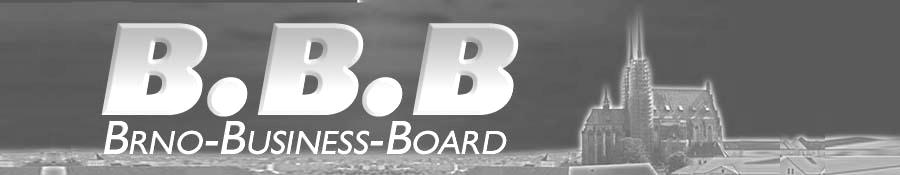 Brno-Business-Board