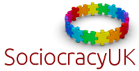 Sociocracy UK
