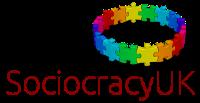 Sociocracy UK
