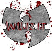 WU IZ IT !? Miss the show??? listen to the rerun here!