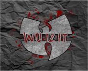 WU IZ IT radio show, hosted by Dj Swift and Dj Shakee