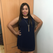 Dalinda Espinoza