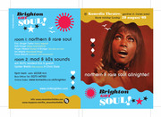 Brighton Got Soul 09