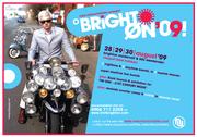 Brighton Modernist Weekender 9