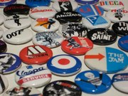 Classic Mod & Soul Night at The Star Staines