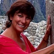 Isabelle Mar
