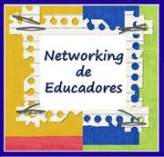 Encuentro de Networking de Educadores - Instancia virtual