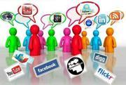 Marketing Educativo en las Redes Sociales -
