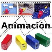 Taller de animación con plastilina