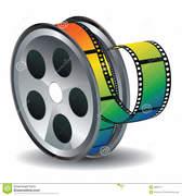 Film/TV Acting Demos-Wom…