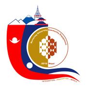 "International Conference on ""Nurturing University Community Engagement: Integration, Innovation and Impact"""