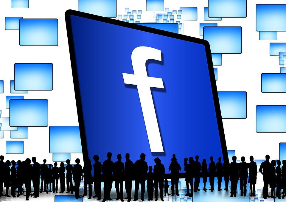 Make Facebook Lie Again