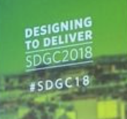 SDN Conference 2018 Videos evening