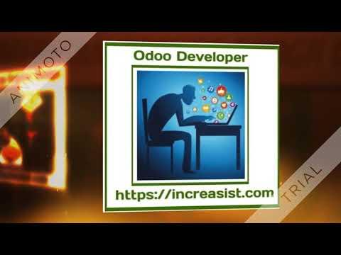 Digital Webmaster Services