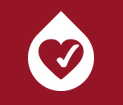 World Blood Donor Day Blood Drive