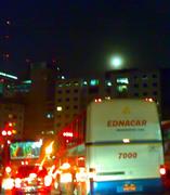 Soluções para o trânsito em São Paulo