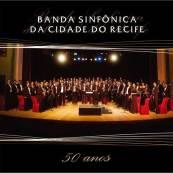 V Concerto Oficial da Banda Sinfônica do Recife