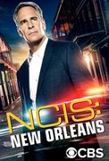 NCIS: New Orleans (2014-)