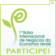 1a.Bolsa Internacional de Negocios da Economia Verde