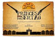 """PROGRAMA TV SENADO - """"PRINCESA DO SERTÃO"""""""