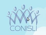 CONISLI - Congresso Internacional de Software Livre