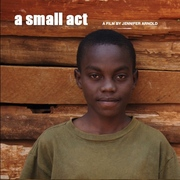Movie Screening: A Small Act