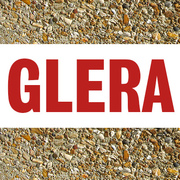 GLERA Annual General Meeting June 2020 - note change of date