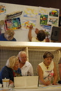 57th Annual Briny Breezes Art Show