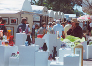 11th Annual Lauderdale by the Sea Craft Festival