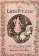 A Little Princess, the musical