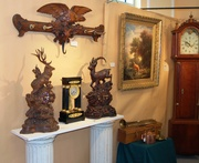 The Delray Beach Antiques Show 2 /4 & 5