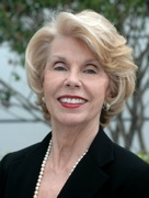 - Nancy Marshall: The Refuge, the Everglades and the Foundation's Role