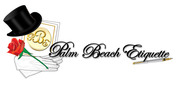 Palm Beach Etiquette and Life Skills
