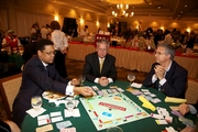 Boca Helping Hands 7th Annual MONPOPOLY Event & Casino Night