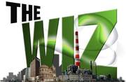 THE WIZ SUMMER PRODUCTION