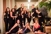 Third Annual American Fine Wine Competition Charity Wine Carnival & Consumer Challenge Uncorks Friday, March 11th At Sonoma House In Boca Raton