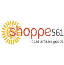 Valentine's Day Deal at Shoppe 561