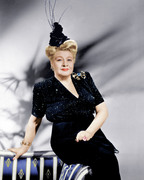 THE OUTRAGEOUS SOPHIE TUCKER- Hot Days, Cool Flicks Summer Series