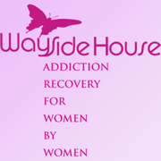 Wayside House 2015 Spring Boutique & Trunk Show