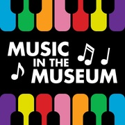 Music in the Museum - Bach in the Museum